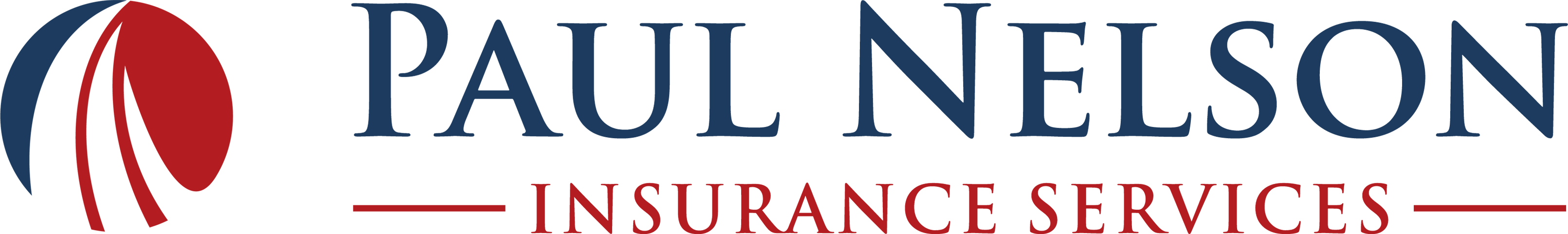 Paul Nelson Insurance Services
